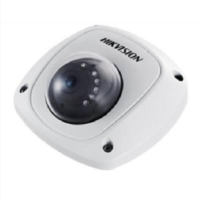 Hikvision AE-VC211T-IRS Mobile HD-TVI Camera