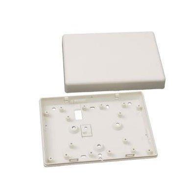 Bosch AE20 Universal Plastic Enclosure