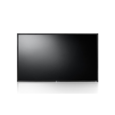 AG Neovo PS-55 LED-backlit Monitor