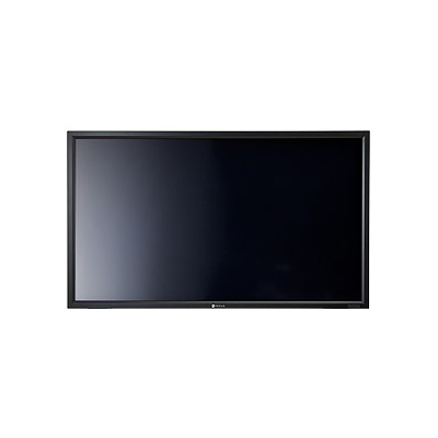 AG Neovo RX-42 TFT LCD CCTV Monitor