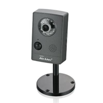 AirLive CU-720PIR Night Vision IP Camera