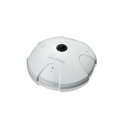 AirLive FE-200DM 2 Megapixel IP Camera