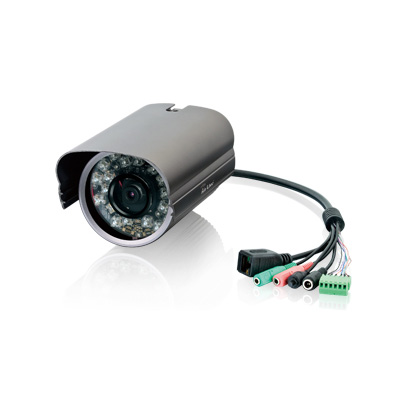 AirLive OD-325HD H.264 Megapixel Night Vision Camera
