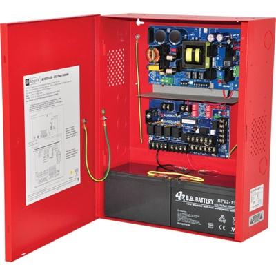 Altronix AL1002ADA220 NAC Power Extender