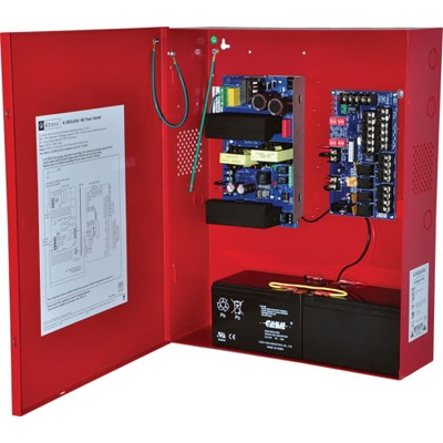 Altronix AL1002ULADAJ NAC Power Extender
