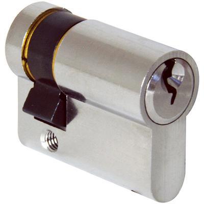 Alpro 5260 Electronic lock system