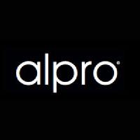 Alpro 60FSAA Flat Flushbolt