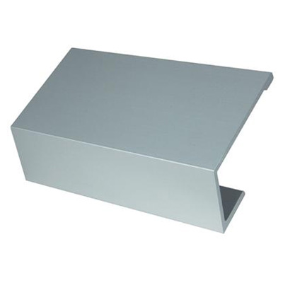 Alpro 99-332 Pad Handle