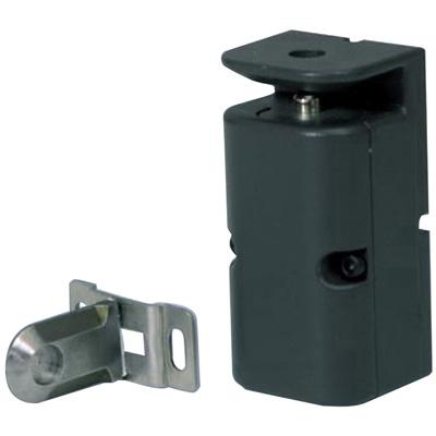 Alpro ACL212 PTL Cabinet Locks