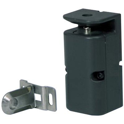 Alpro ACL224 PTL 24vDC Cabinet Lock
