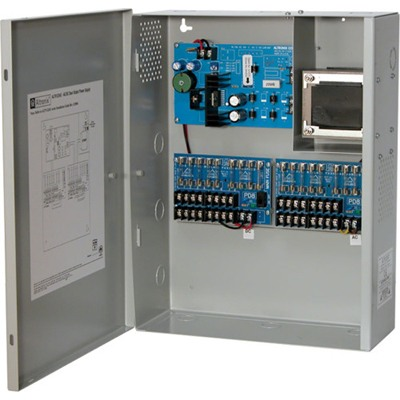 Altronix ALTV1224C220 AC/DC CCTV Power Supplies