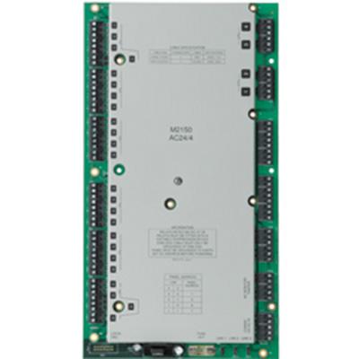 AMAG G4T-M2150-003 Multinode Intelligent Controller