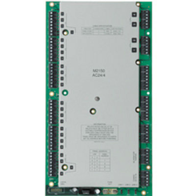 AMAG G4T-M2150-067 Database Unit With Integrated Door Controller