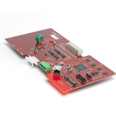 AMAG SR-DBU Database Controller With Ethernet