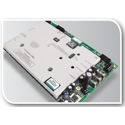 AMAG Symmetry MN-EN-LDBU-ENC1/M Edge Network Controller