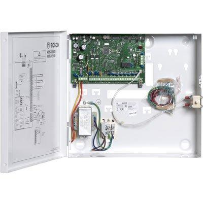 Bosch AMAX panel 2100 Intrusion Panel