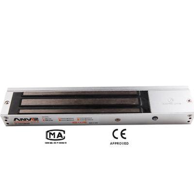 Anviz Global AML270D Magnetic Lock