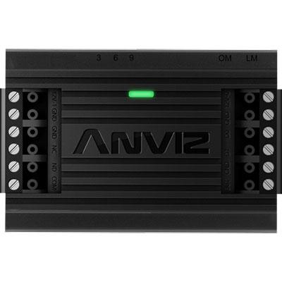 Anviz Global SC011 Access Controller