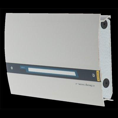 Nedap AEOS AP4001X 4-in-1 Proximity Reader