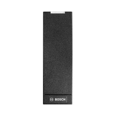 Bosch ARD-SER15-RO iCLASS/MIFARE Proximity Reader
