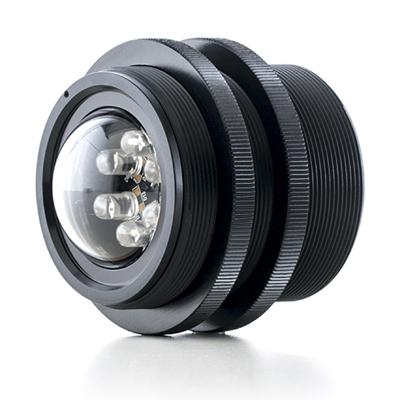 Arecont Vision AV-IRF Single IR Illuminator