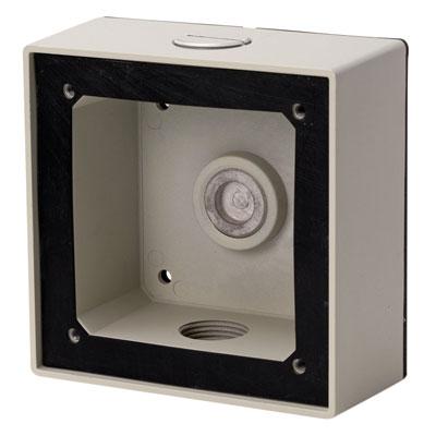 Arecont Vision AV-JBA Junction Box Adapter