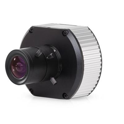 Arecont Vision AV1115DNv1 1.3MP IP camera