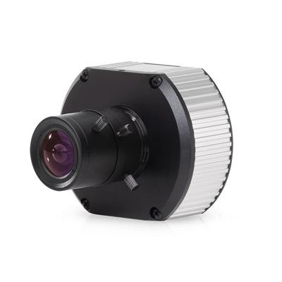 Arecont Vision AV2115DNv1 full HD 2.07 MP day/night IP camera
