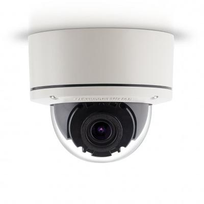 Arecont Vision AV2355PMTIR-SH IP Megapixel Camera