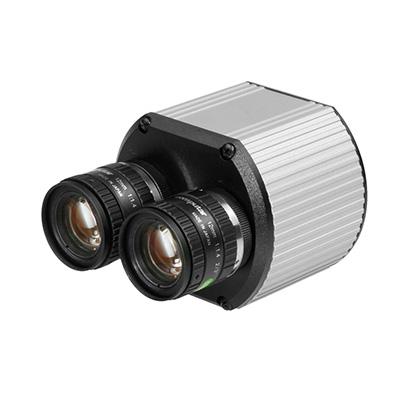 Arecont Vision AV3215DN 3 Megapixel True Day/night Indoor Compact IP Camera
