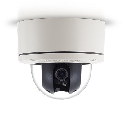 Arecont Vision AV3355RS 3MP H.264 TDN Indoor/outdoor IP Dome Camera