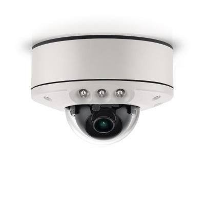 Arecont Vision AV3556DNIR-S 3MP TDN Indoor/outdoor Dome IP Camera