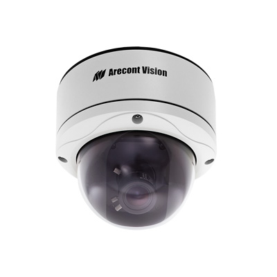 Arecont Vision D4SO Outdoor Low Cost Dome