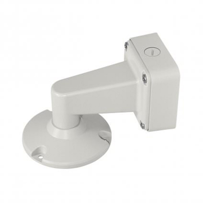 Arecont Vision MCD-WMT Wall Mount
