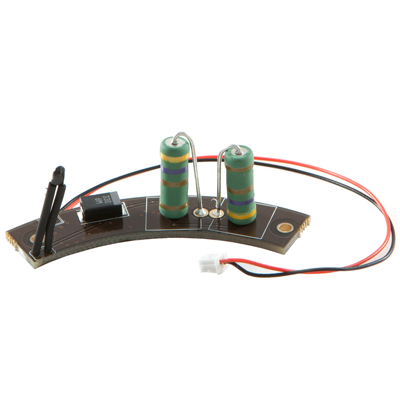 Arecont Vision MD-2HK Heater Kit