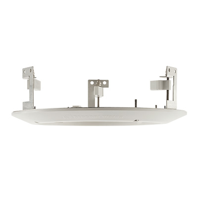 Arecont Vision SO-FMA Flush Mount Adapter