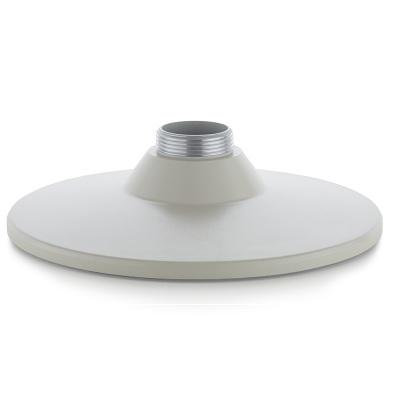Arecont Vision SO3-CAP Mount Cap For SurroundVideo® Omni G3 Cameras