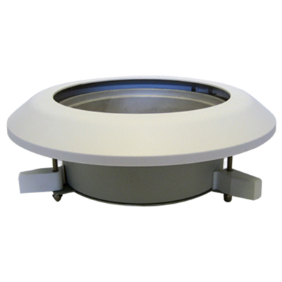 Arecont Vision SV-FMA Flush Mount Adapter