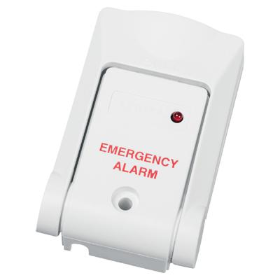 Aritech 3040-W Panic Switch