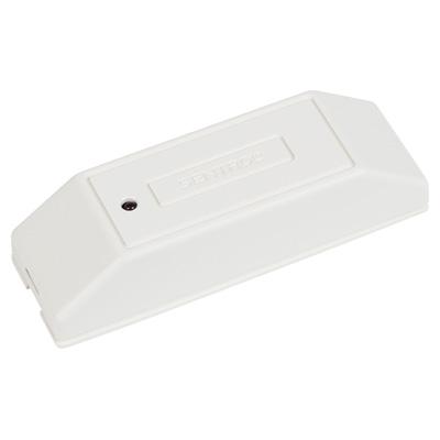 Aritech 5415A-W Shock Glassbreak Sensor