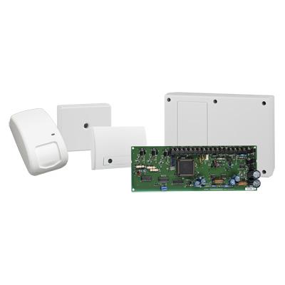 Aritech 5845-ID Addressable Point ID Systems