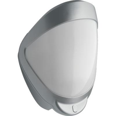 Aritech DI601 Outdoor Motion Detector