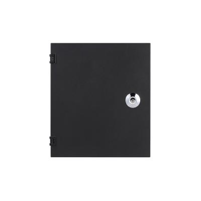 Dahua Technology ASC1204C-S Four Door Access Controller
