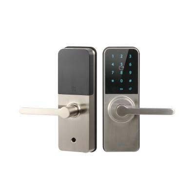 Dahua Technology ASL2101K Bluetooth Cylinder Smart Lock