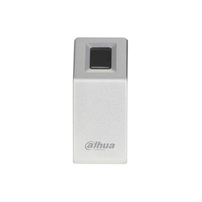 Dahua Technology ASM202 Fingerprint Enrollment Reader