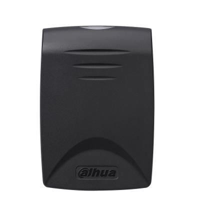 Dahua Technology ASR1100B-D Water-proof RFID Reader