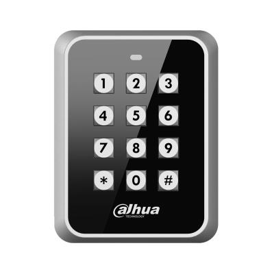Dahua Technology ASR1101M-D Vandal-proof RFID Reader