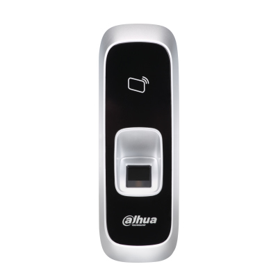 Dahua Technology ASR1102A-D(V2) Fingerprint RFID Reader
