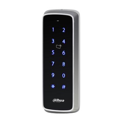 Dahua Technology ASR1201D Slim Water-proof RFID Reader