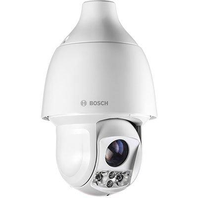 Bosch NDP-5512-Z30L 2MP 30x Pendant PTZ IR IP Dome Camera